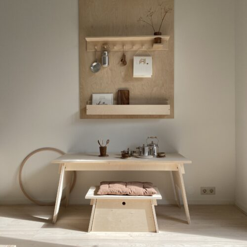 FUYU children's desk